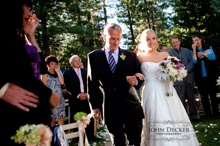 Best Forest House Lodge Wedding Cost Contemporary - Styles & Ideas ...